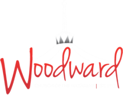 Woodward Church of the Nazarene
